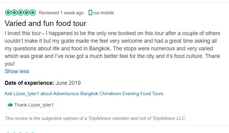 bangkokchinatownfoodtour