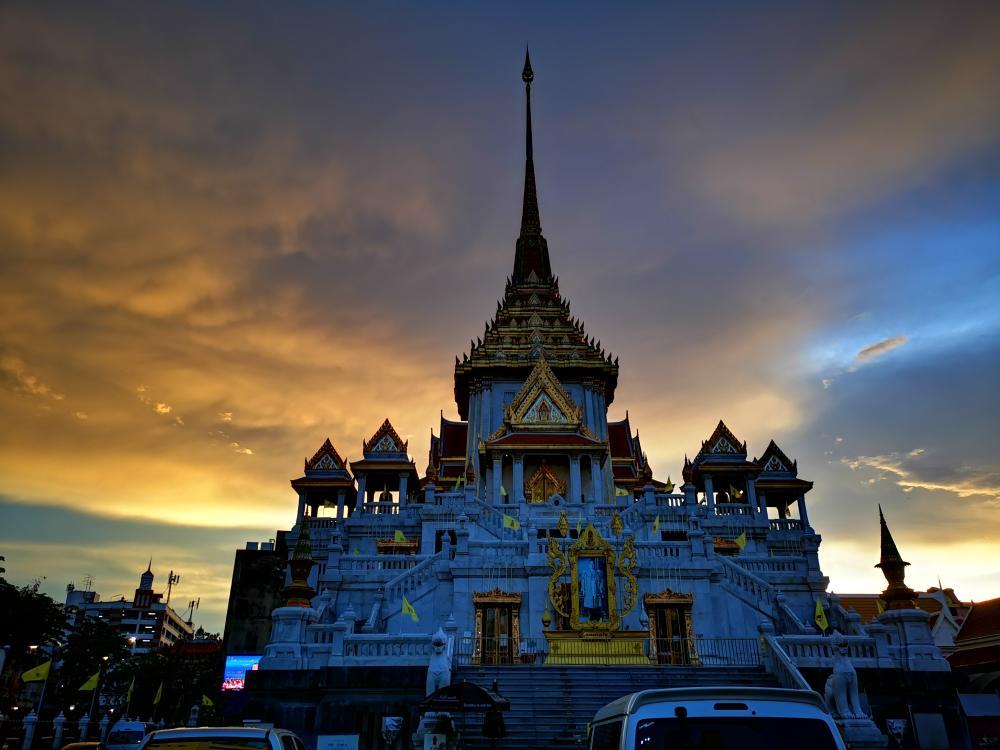 bangkokwalkingtour