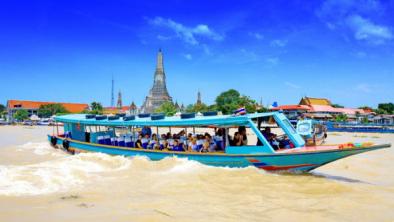 bangkokwhattodo